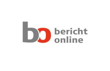 Bericht Online, Wiesbaden