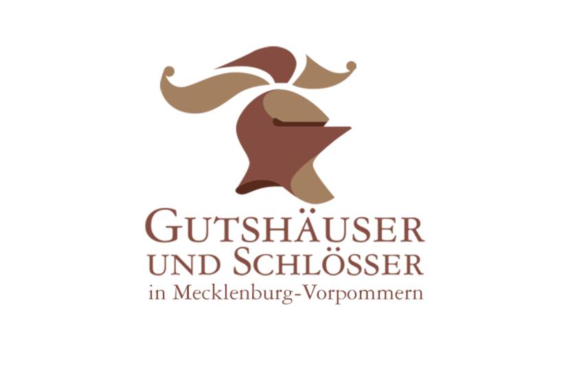 Gutshäuser und Schlösser in Mecklenburg-Vorpommern