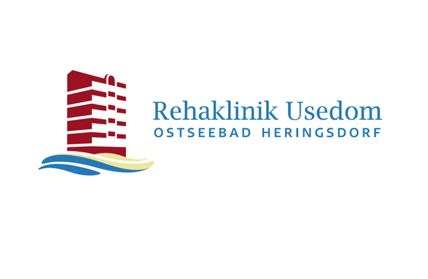 Rehaklinik Usedom, Heringsdorf