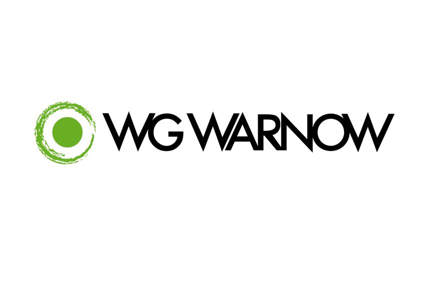 Wohnungsgenossenschaft WARNOW Rostock-Warnemünde e.G.
