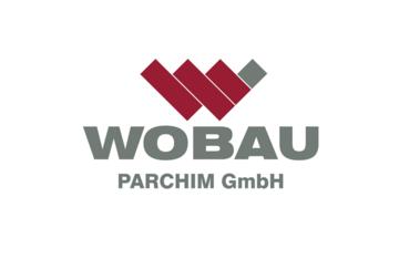 WOBAU Wohnungsbau GmbH